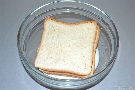 come si cucina il polpettone al forno 187 polpettone al forno ricetta polpettone al forno di misya