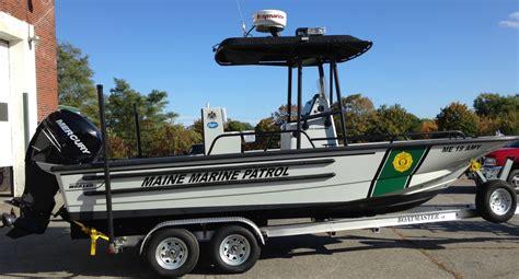nasbla safe boating certificate nasbla edition patrol boat nasbla