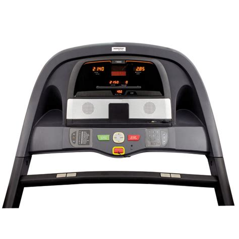 Horizon Fitness Treadmill Elite Serieselite 3000 horizon elite t3000 folding treadmill review