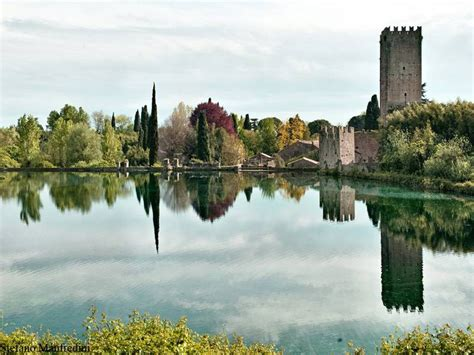 giardini di ninfa sermoneta der garten ninfa natur und landschaft reisetipps