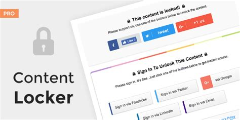 Home Design 3d Gold Apk Mod by Content Locker Pro V1 0 7 Premium Wordpress Plugin
