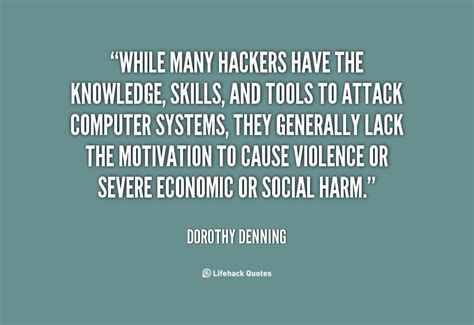 quotes from the movie hackers quotesgram quotes from the movie hackers quotesgram