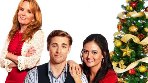 film love at christmas watch love at the christmas table online 2012 full movie