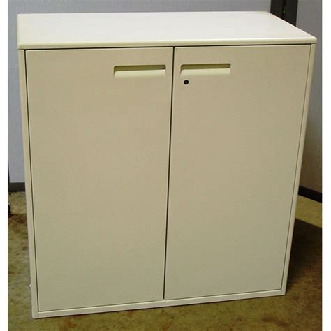 storage cabinet office furniture