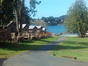 Summer Camp Cabins Summer Camp Cabins For Pinterest