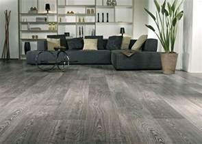 gray laminate flooring for living room house home