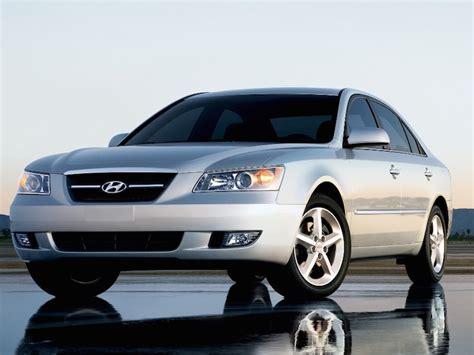 hyundai 2007 cars 15 dependable used cars 10 000 autobytel