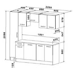 meubles de cuisine 7 233 l 233 ments gris alu et blanc cbc meubles