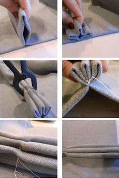sewing pinch pleat drapes 25 best ideas about pinch pleat curtains on pinterest
