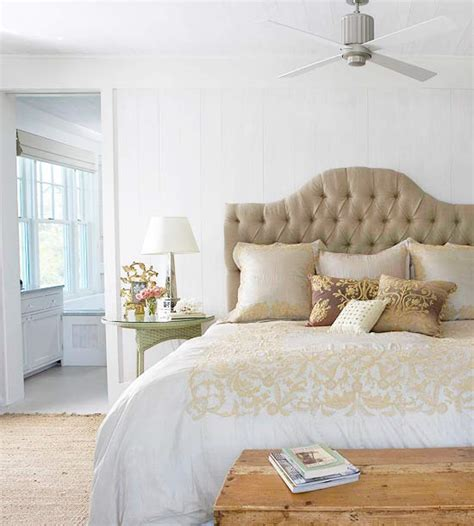 How To Clean Upholstered Headboard by 36 Awesome Ideas For A Headboard Or Bedhead Inspiring Decoration