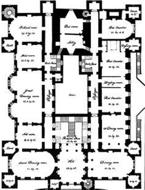 japanese castle floor plan medieval japanese castle floor plan loudoun castle floor plan floor plans pinterest