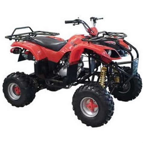 Sun L by Sunl Atvs Parts