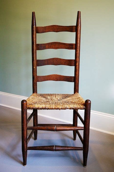 Ladder Back Seat Chairs - best 25 ladder back chairs ideas on scarf