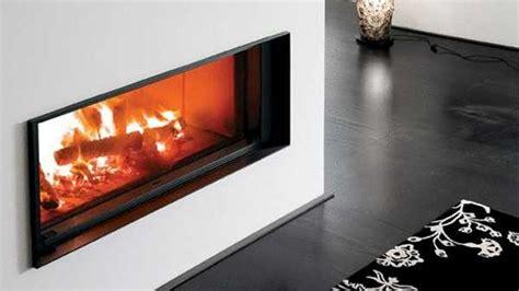 25 space saving modern interior design ideas corner corner fireplaces offering unique decorative accents for