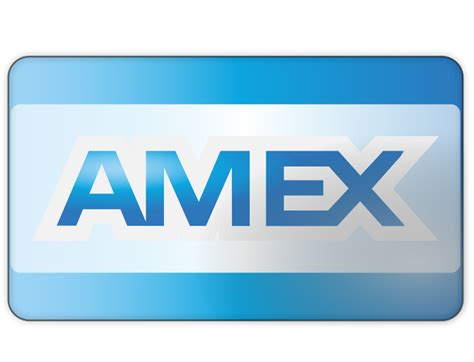 Amex Gift Card Uk - american express adds apple pay for uk corporate cards