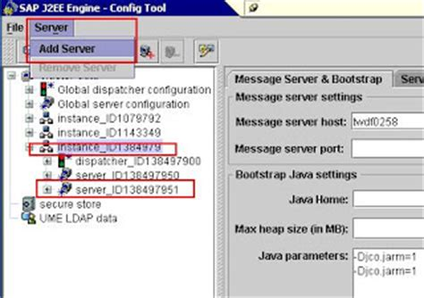 password reset tool in sap sap as java config tool download free tokyofilecloud