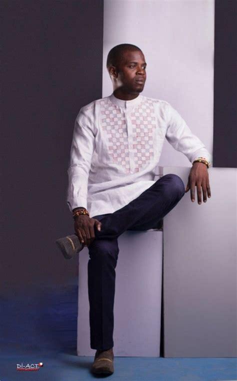 asoebi for guys 84 best images about aso ebi styles for men on pinterest