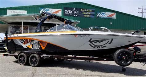 tige z3 boats for sale in boise idaho - Ski Boats For Sale Boise Idaho