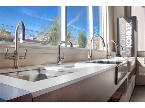 28 wonderful bathroom fixtures norwalk ct eyagci