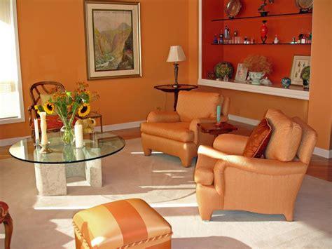 Bright Ls For Living Room by 19 Orange Living Room Designs Decorating Ideas Design Trends Premium Psd Vector Downloads