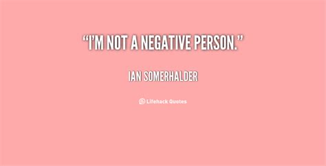 im not with the 0751558702 negative media quotes quotesgram