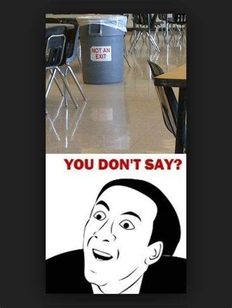 dont  meme stupid funny funny