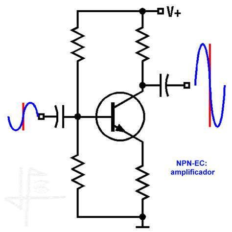 transistor npn gif transistor npn gif 28 images 555 timer monostable circuit diagram 555 free engine image for