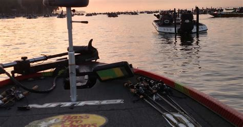 nitro bass boat complaints home matt reed bass professional and falcon lake guide
