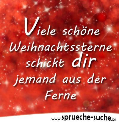 Motorradfahren Gedicht by Sch 246 Ne Spr 252 Che Weihnachtskarten Vionastacycilia Web