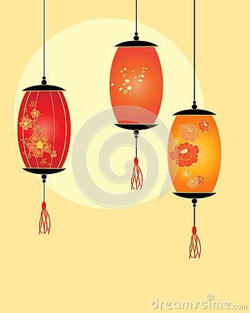 F17 Floral Fashion Air Mask Masker Motif Bunga search results for lantern template download calendar 2015