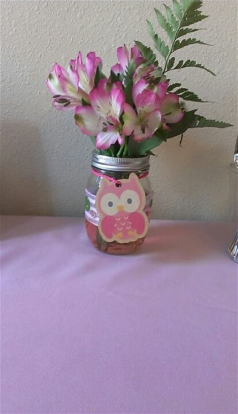 Flower Arrangements For Baby Shower by Baby Shower Flower Arrangements Time