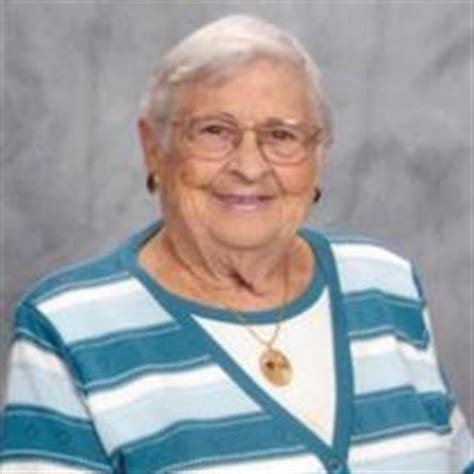helen aloia obituary visitation funeral information
