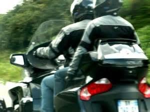 Motorrad Tour Normandie by Motorradurlaub Normandie