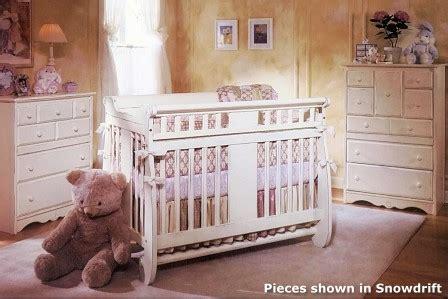 Generation Next Crib by Generation Next Drop Gate Crib Furniture Times