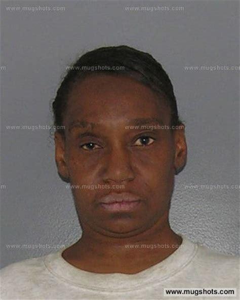 Hamilton County Oh Arrest Records Keisha Pitts Mugshot Keisha Pitts Arrest Hamilton County Oh
