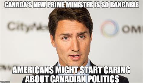 Justin Trudeau Memes - image gallery trudeau meme