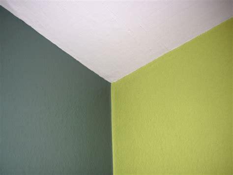 Wandgestaltung Mit Farben 2564 by Wandgestaltung Mit Farben Tiefenwirkung Im Raum Durch