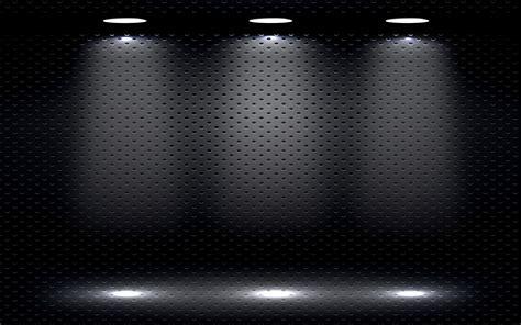 Desktop Metal Metal Hd Wallpaper And Background 1920x1200 Id 436184