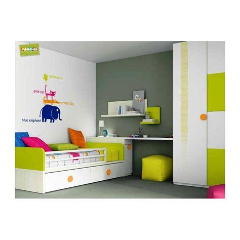 camas nido infantiles dormitorios infantiles con camas nido doble camas nido bajas
