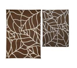 Veranda Living Outdoor Rugs Veranda Living Indoor Outdoor Abstract Design Reversible Rug Qvc
