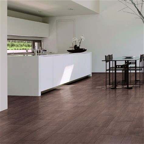 Happy Floors by Happy Floors Wood Natif Tile Flooring Qualityflooring4less