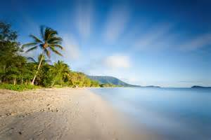 Landscape Photography Qld Buy Pictures Of Cairns Photos Of Cairns Photographs Of