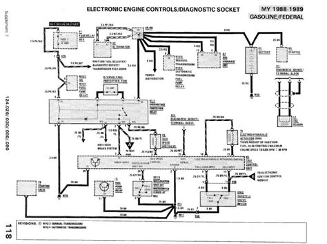 1986 vw golf fuel system diagram 1986 free engine image for user manual download