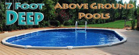 Backyard Pools Ocala Florida Backyard Pools Ocala Florida 28 Images 27 Swimming