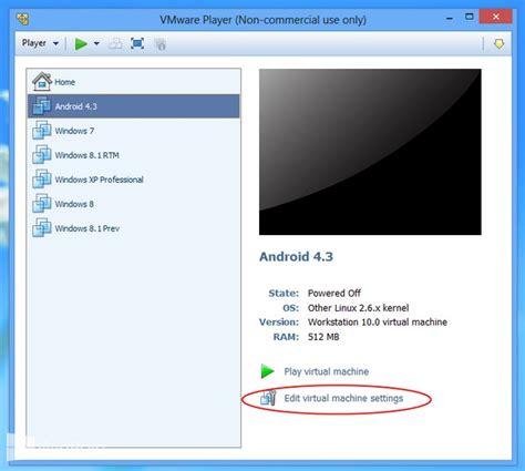 cara membuat online shop berbasis android cara instal android di pc membuat sendiri pc laptop