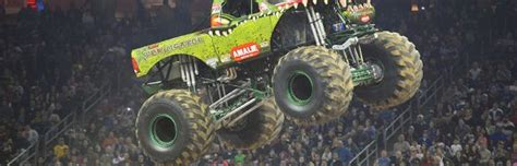 monster truck jam discount code monster jam trucks 20 off on a ticket with a promo code