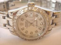 Swiss Army S 2488 watches kian s for gold