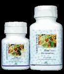 Cap Recovery Detox by Anti Addiction Capsule From Green World Green World