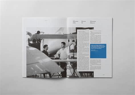 visual communication design kristen guthrie better by design design integration handbook best awards