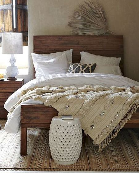 Rugs Mattresses And Furniture Salem Va by 100 Home Dzine Bedrooms Gorgeous Duvets 101 Best